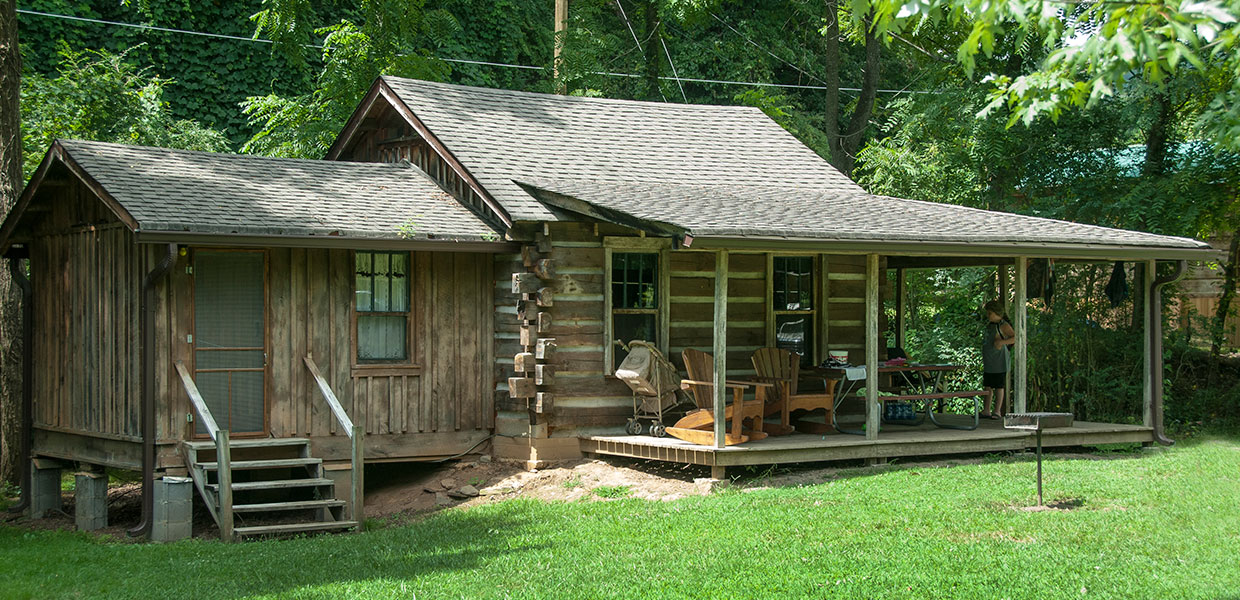 cove national cabins great park nature shields smoky cades cabin wallpaper carter mountains mountain tennessee htm