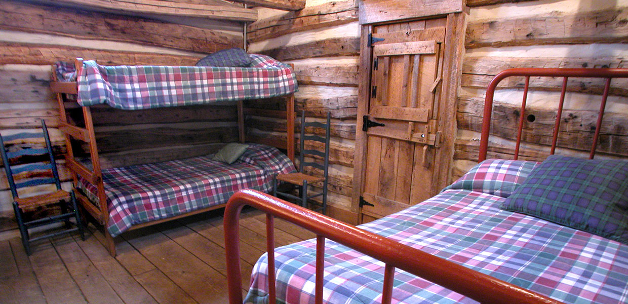 adventure lake vacation cabins front rentals cabin deep spring railey mountain creek bound vacations bedroom specials